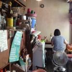 タイの雰囲気
